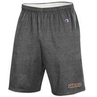 Champion Cotton Short