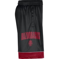 Nike Fast Break Short