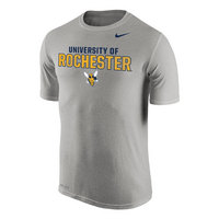 Apparel University Of Rochester Bookstore