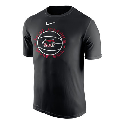 Nike Legend 2.0 Basketball Tee