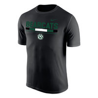 BCS DF Locker Tee
