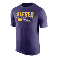 Dri Fit Legend 2.0 Short Sleeve T Shirt
