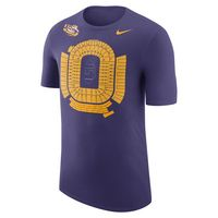 Nike Short Sleeve Local T Shirt