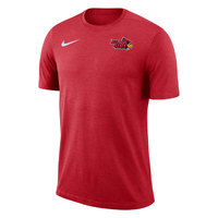 Nike Legend Velocity Travel Short Sleeve Tee
