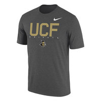 Nike Cotton Locker Room Short Sleeve Tee