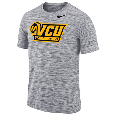 Nike Legend Velocity Performance T Shirt