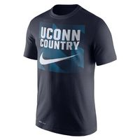 Nike Dri FIT Franchise T Shirt