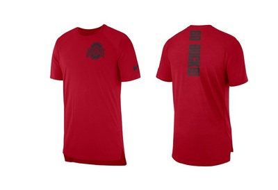 Nike Mens Elite Shirt