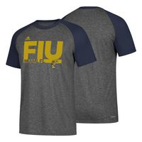 Adidas Mens Ultimate T Shirt