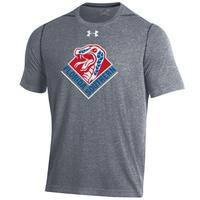 Under Armour Threadborne T Shirt