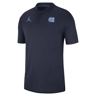 Nike Jumpman Elite Polo