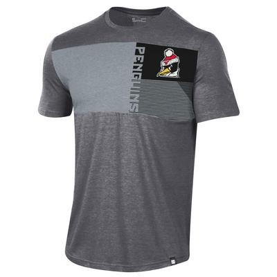 Under Armour Training Camp Short Sleeve T Shirt