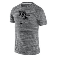 Nike Velocity Legend Short Sleeve T Shirt