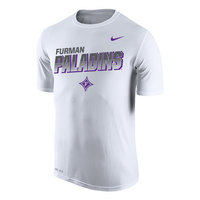 Nike Locker Legend Short Sleeve Tee