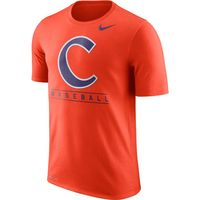 Nike Team Short Sleeve Tee