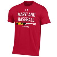 7c444ba4a Under Armour Shop Collection | The University of Maryland Bookstore ...
