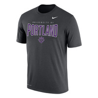 Nike Mens Dri Fit Cotton T Shirt