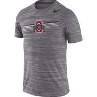 Nike Vel Lgd Graphic Short Sleeve Tee
