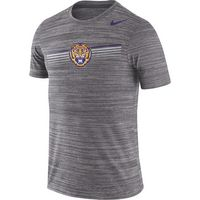 Nike Short Sleeve Velocity Legend Tee