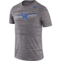 Nike Velocity Legend Short Sleeve Tee