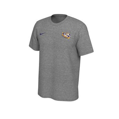 Nike College Football Legend Logo Tee