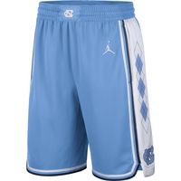 Nike Dri Fit Replica Short