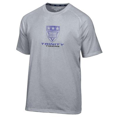 Champion Performance Vapor Tee