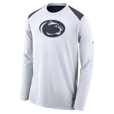 NIKE LONG SLEEVE SHOOTER
