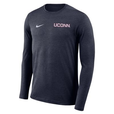 Nike Long Sleeve Coach