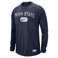 Nike Long Sleeve Stadium Top