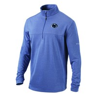 OCS Mens Quarter Zip