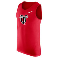 Nike Dri Fit Cotton Tank