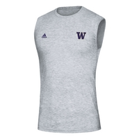 Adidas Mens Creator Sleeveless T Shirt