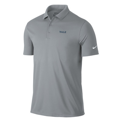 Nike Victory Solid Performance Polo