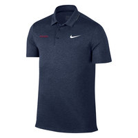 Nike Golf Icon Elite Polo