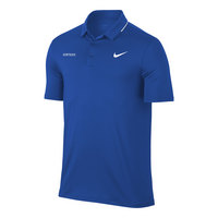 Nike Icon Elite Polo