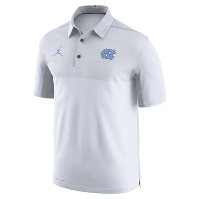 University of North Carolina Chapel Hill Bookstore - Nike Polo Elite 1eded80ef889