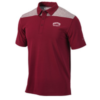 Columbia Golf Utility Polo