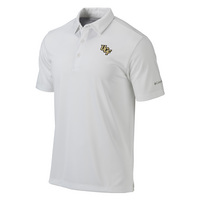Columbia Golf Drive Polo