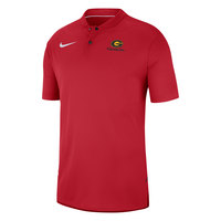 Nike Mens Dry Elite Polo