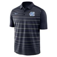 Nike Mens Stripe Polo
