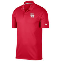 Nike Dry Victory Solid Polo