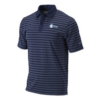 Columbia Omni Wick Gamer Polo