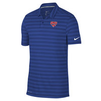 Nike Dry Striped Polo