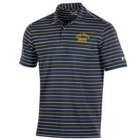 Under Armour Performance Stripe Polo