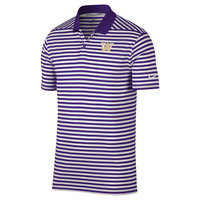 Golf Victory Solid Polo 2.0