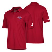 Adidas Team Iconic Coaches Polo