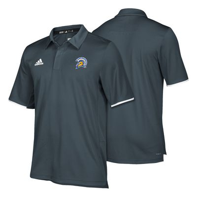 Adidas Team Iconic Climalite Polo