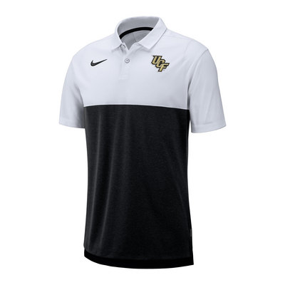 Nike Early Season Polo