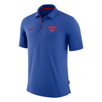 Nike Team Issue Polo